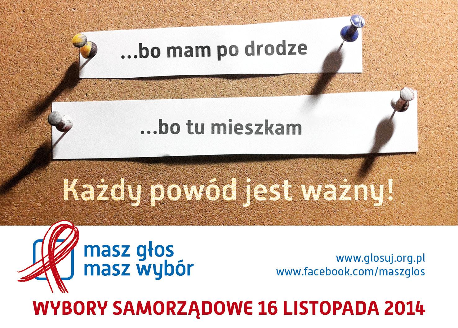 G:\MaszGlos\2014\Koalicja\Kampania samorządowa\Media\Bazy\Do domu