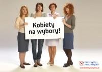kobietynawybory