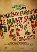 pepekeuropy