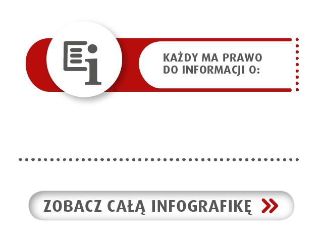 640x480_PrawaWyborcy-2