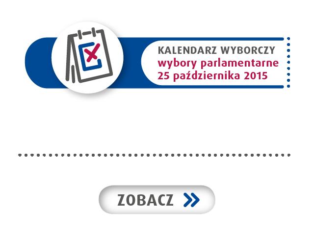 MGMW_Wybory2015_IG_zajawka_640x480_Kalendarz