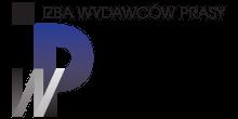logo-izba-wydawcow-prasy-220x110