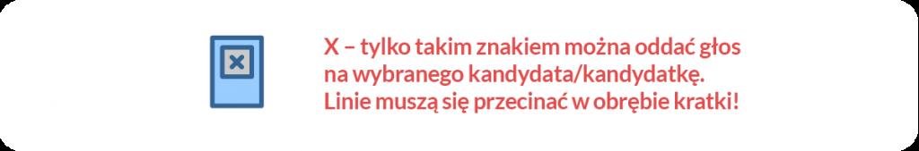 poradnik wyborcy_16