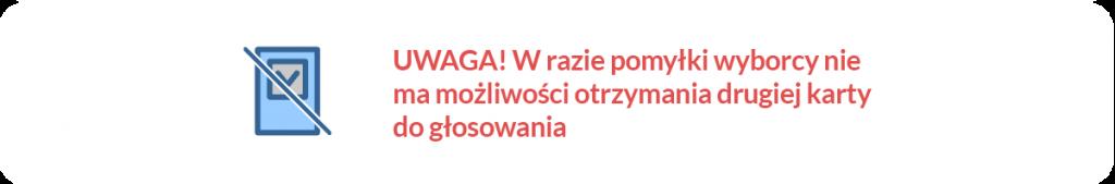 poradnik wyborcy_17
