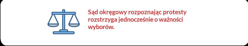 poradnik wyborcy_27