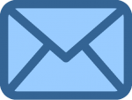 email27