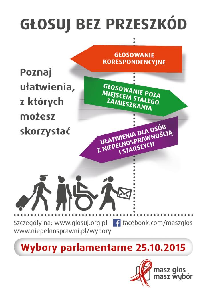Wybory_parlament_2015_Plakat