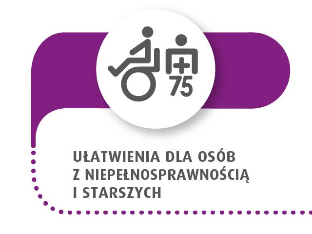 MGMW_Wybory2015_IG_zajawka_640x480_Niepelnosprawni_3-1