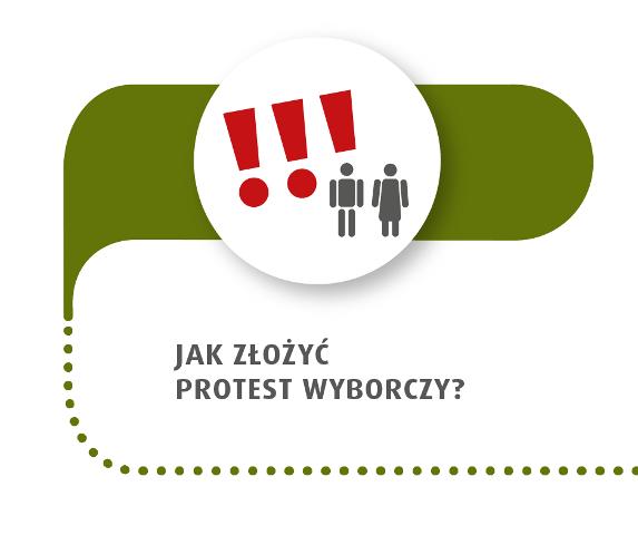 MGMW_Wybory2015_IG_zajawka_slider_Protest