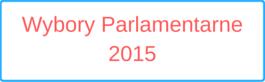 Wybory Prezydenckie 2015 (2)