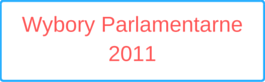 Wybory Prezydenckie 2015 (3)