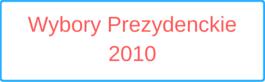 Wybory Prezydenckie 2015(6)